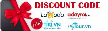 Discount value month 2018